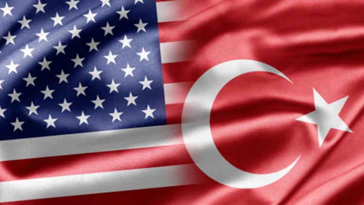 Yeni Şafak: ABD Şantaj Yaptı