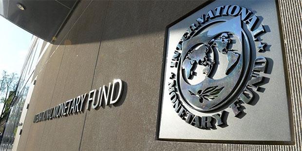 IMF Vampirleri Lübnan'da