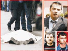 Savcı da 'Kolektif Cinayet' Dedi