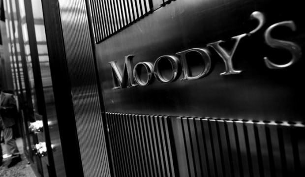 Moody's'ten Skandal Karar