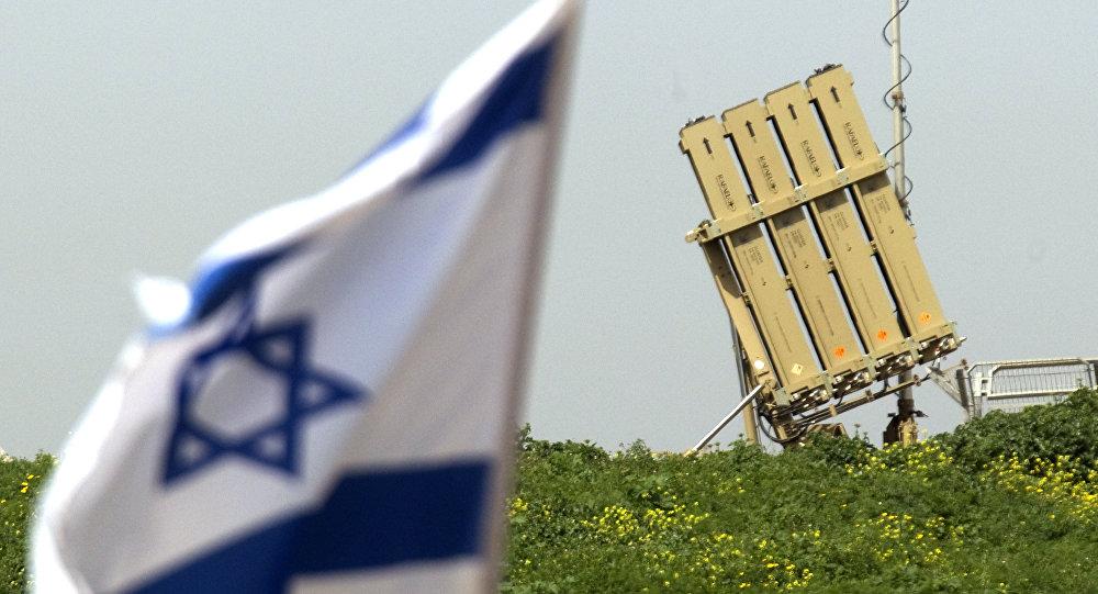 Suud İsrail'e Yine Para Ödedi İddiası