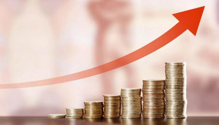 Enflasyon  15 Yılın Zirvesinde