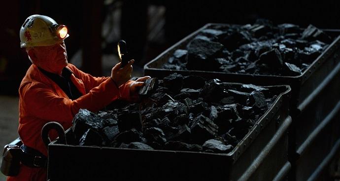 7 yeni kömür sahası özel sektöre açılıyor
