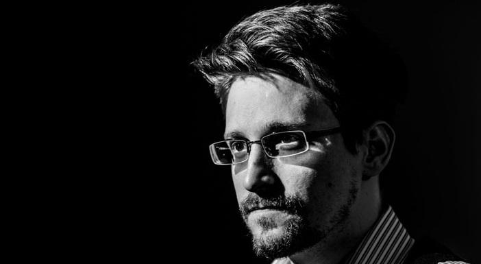 Snowden: İsrail-Kaşıkçı İddiası Doğru