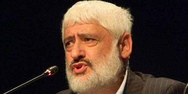 Ahmet Varol Yemen'de Husileri IŞİD'e Benzetti