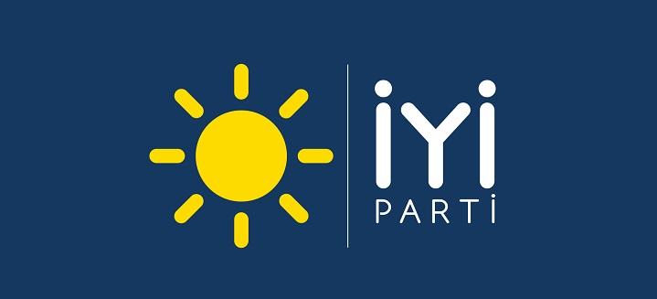 İYİ Parti: T.C. İbaresi Yeniden Getirilsin