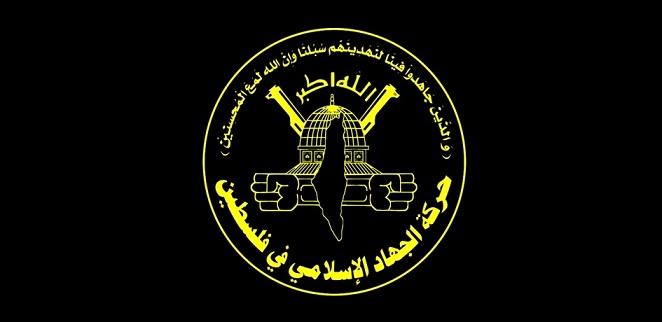 İslami Cihad'dan Mescidi Aksa Uyarısı