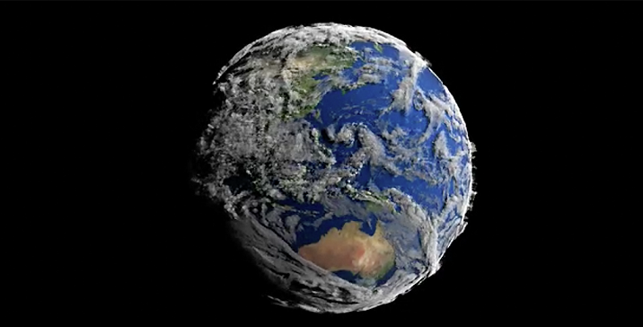 'Modern İnsan, 200 Bin Yıl Önce Tek Bir Çiftten Türedi'