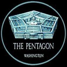 Pentagon: Bağdadi'ninDurumuyla ilgili Delil Yok
