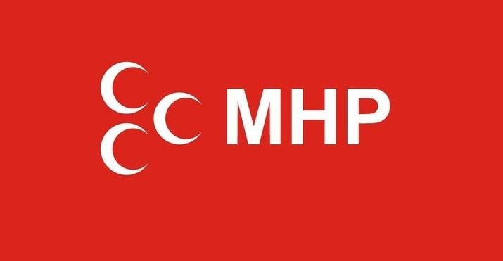 Akit'te MHP'ye Sert Eleştiriler
