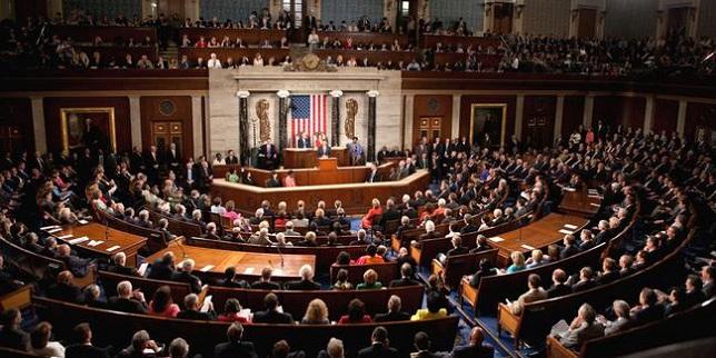 ABD Senatosundan  Yemen Kararı