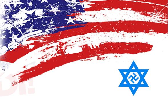 ABD'nin Yeni Orta Doğu Planı