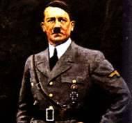Hitler 95 yaşına kadar Brezilya'da yaşadı iddiası