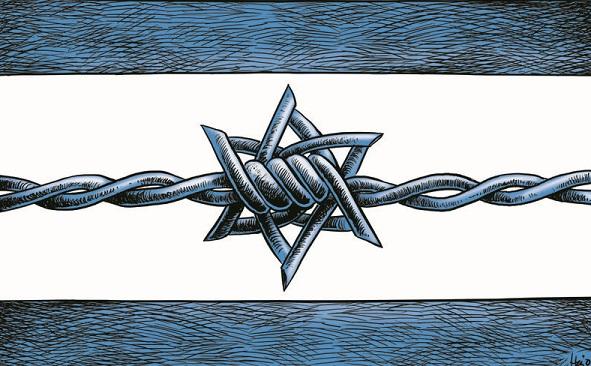 Siyonistlerden  Mavi Marmara  Ve İstihbarat Açıklaması