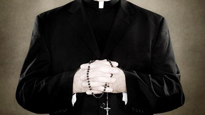 Kilise'de Erkek Çocuğa Tecavüz Davası; 1 Milyon Dolar Tazminat