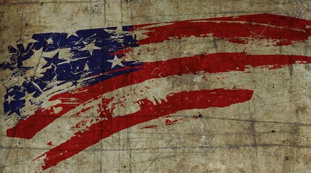 ABD: ''İsrail'in Yanındayız''
