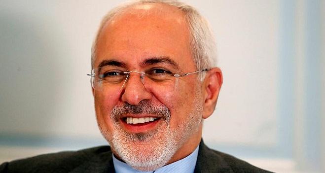 İran Dışişleri Bakanından Açıklama