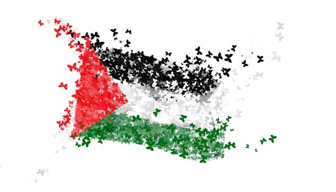 El-Halil'de bir Filistinli Şehit Oldu