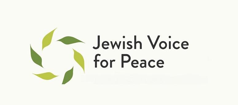 Yahudi Grup Siyonizmi Reddetti