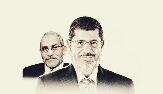 Bedii'ye Yeni Ceza, Mursi'ye Ziyaret Yasağı Eleştirisi