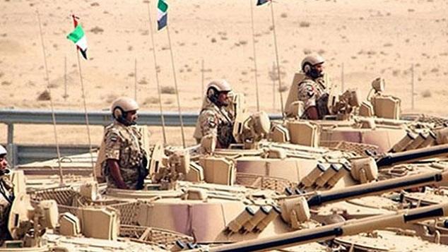 Yemen'de  Katil Suud'a Büyük Şok