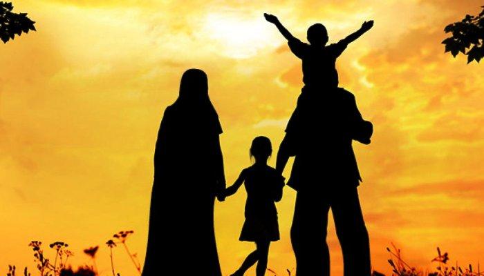 Aile Bakanı: Nafakada 5 Yıl Sınırı Kadınları Mağdur Eder