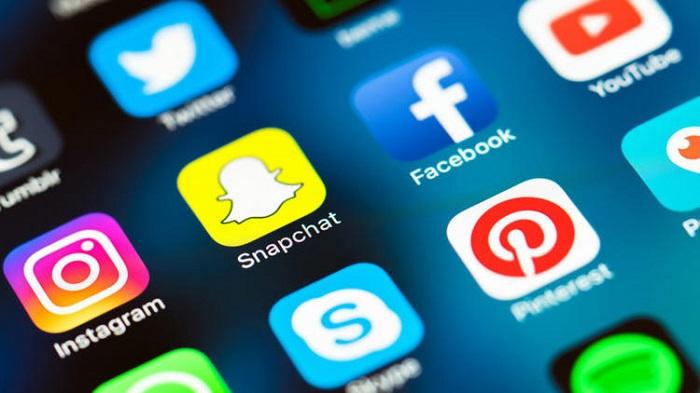 Sosyal Medyada  Yalan Rüzgarı Esiyor