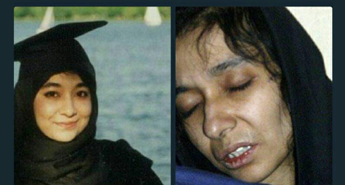 CIA, Pakistanlı Bilim İnsanını Kaçırdı İşkence Yaptı