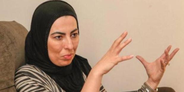 Nihal Olçok'tan Duygulandıran 15 Temmuz Paylaşımı