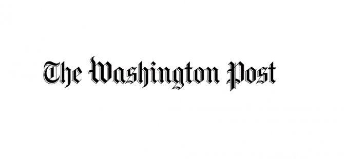 Washington Post: Yüzyılın Anlaşması'nda Filistin Devleti Yok