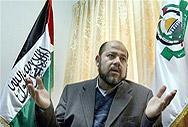 """Ebu Merzuk: """"İran'a haksızlık edilmemeli; direniş kapasitesinin önemli bölümü İran kaynaklı"""""""