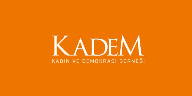 KADEM'den Sahte Hadislerle Feminizm Propagandası