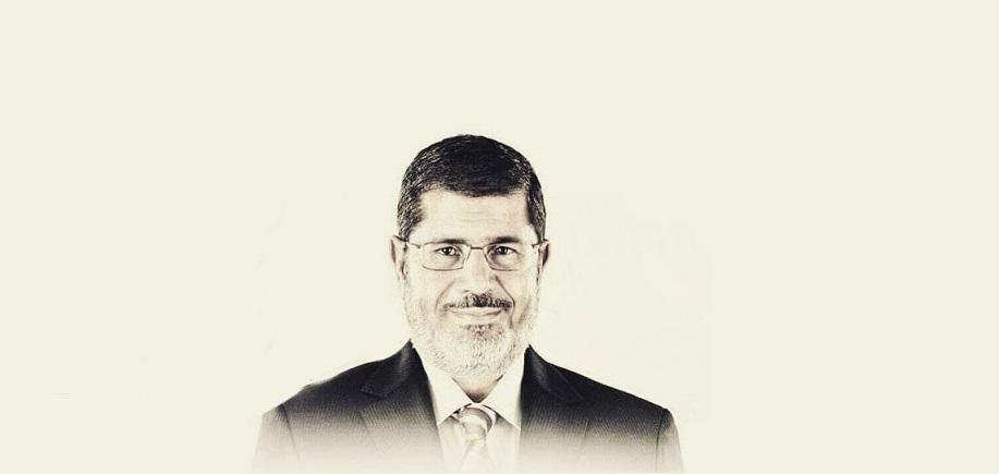 BM'den Mursi Raporu