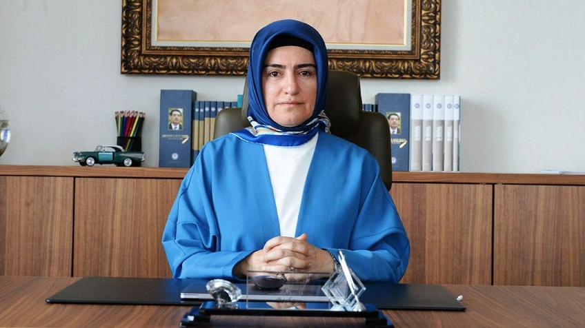Memur-Sen 'den İstanbul Sözleşmesi Tepkisi