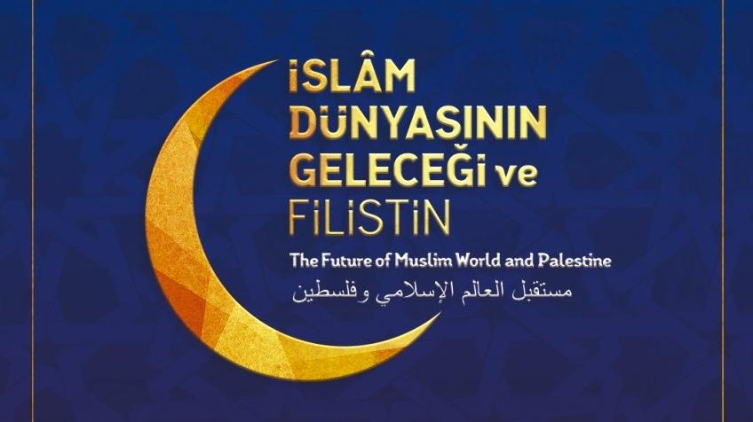 İslam Birliği Kongresi Ankara'da Toplanıyor