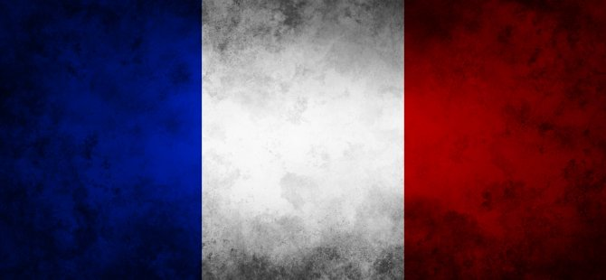 Fransa Hepsine El Koydu