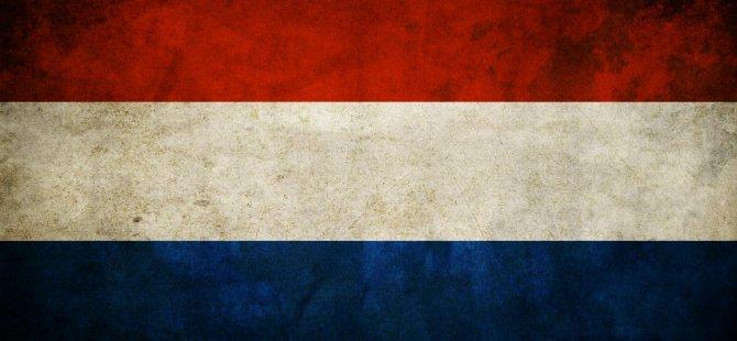 Avustralya'nın Ardından Hollanda; Afganistan'da Sivil Katliamı İfşaası