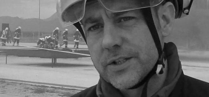 İstanbul'da Ölü Bulunan İngiliz Askerle İlgili Rusya'ya Suçlama