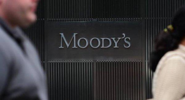 Moody's 'dan Şaşırtan Tahmin