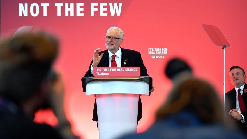 İngiltere  İşci Partisinden Suud Ve İsrail Vaadi