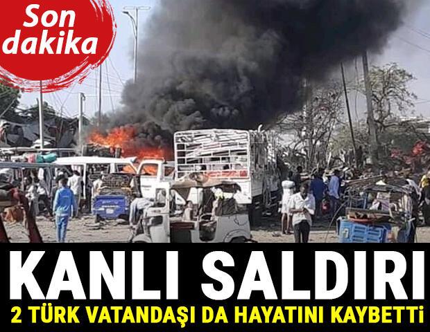 Son Dakika: Dünyayı Sarsan Katliamı Üstlendiler!