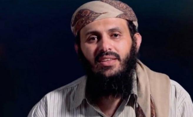 El Kaide'nin Kritik İsmi Öldürüldü