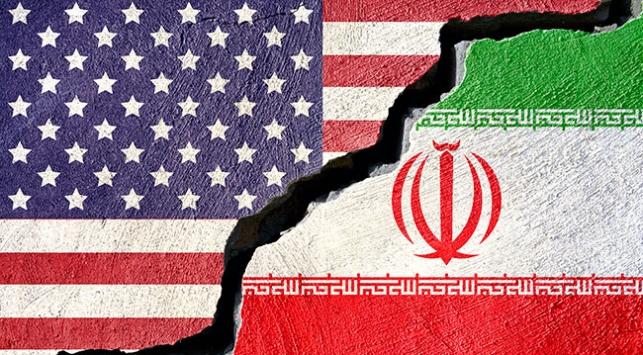 Amerikalılar İran Politikasından Rahatsız