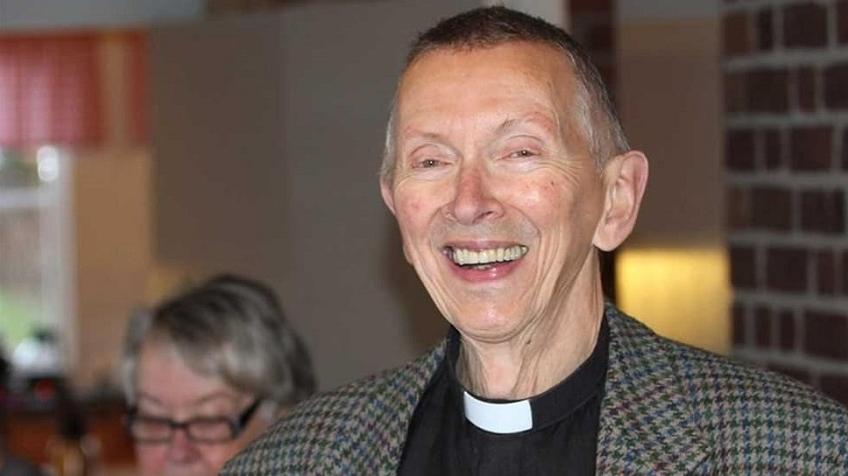 30 yıllık Papaz Müslüman Oldu