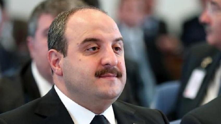 Erdoğan'ın Ameliyat Sürecinde Neler Oldu