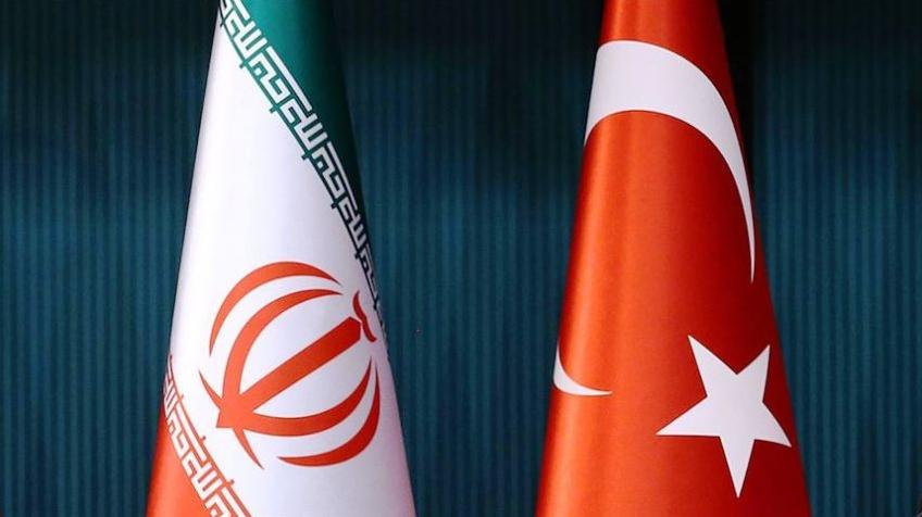 İran Türkiye Ortak Cephesi