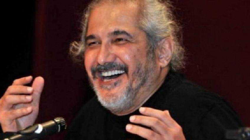 Kur'an-ı Kerim'e Hakaret Eden Gazeteci Gözaltına Alındı