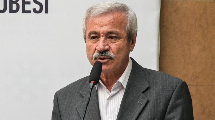 Mehmet Doğan 23 Nisan Yalanlarını Yazdı