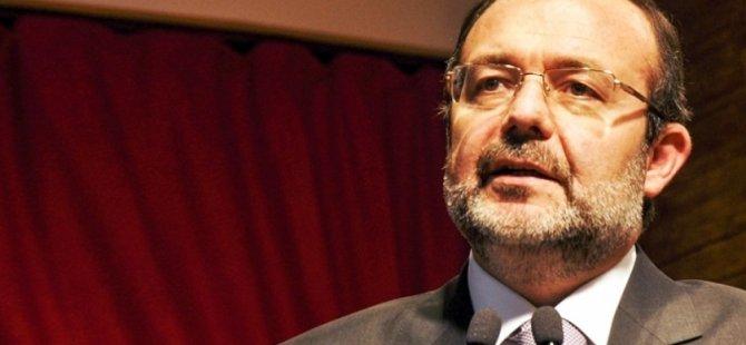 Mehmet Görmez:  Sanal Cemaatler Kuruldu