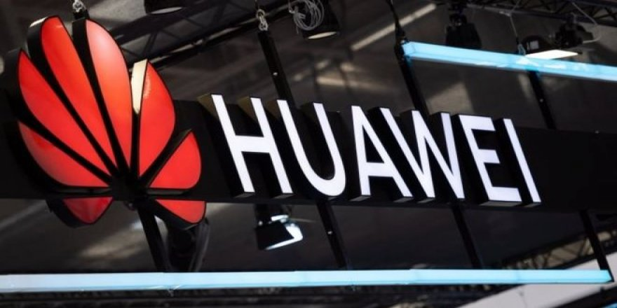 ABD'den Huawei'ye Yeni Yaptırımlar